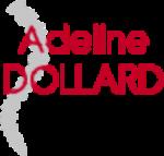 Adeline Dollard