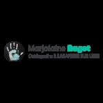 Ostéopathe pour femmes enceintes près de Muret : M. RAGOT