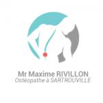 Ostéopathe pour bébés à Sartrouville