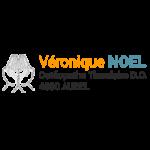 Véronique NOEL, ostéopathe à Aubel
