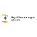 Magali VENCATARENGUM