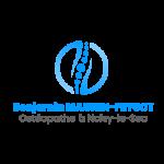 Benjamin MAGNIN-FEYSOT – Ostéopathe pour sportif à Noisy-le-Sec