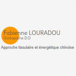 Fabienne LOURADOU – Ostéopathe à Paris 9