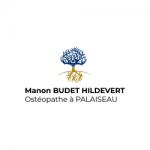 Manon Budet-Hildevert