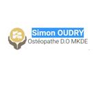 Simon OUDRY – Ostéopathe D.O Sarlat-la-Canéda